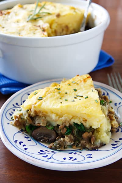 shepherds-pie2