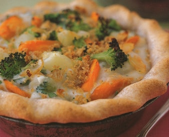 ... December 19, 2010 at 338 × 275 in Hearty Vegetable Pot Pie