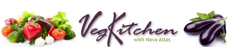 vegkitchen-header