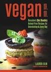 vegan yum-yum