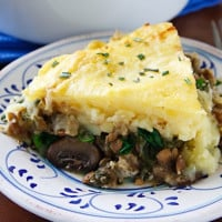 shepherds-pie cropped