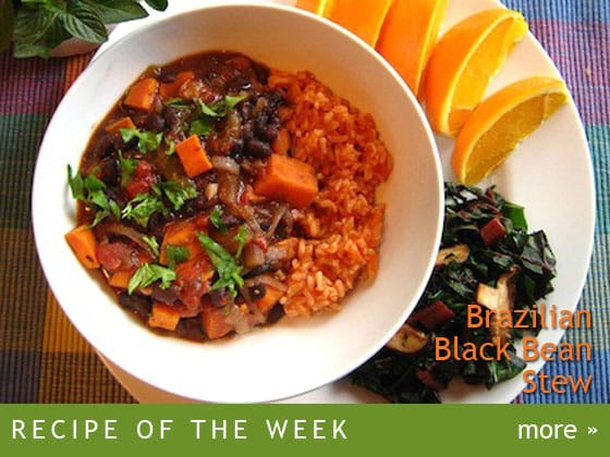 brazilian-black-bean-stew