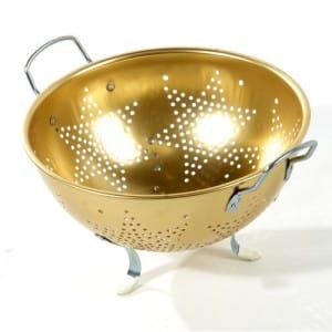 jacob bromwell colander