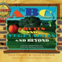 abcs of fruits and vegetables and beyond