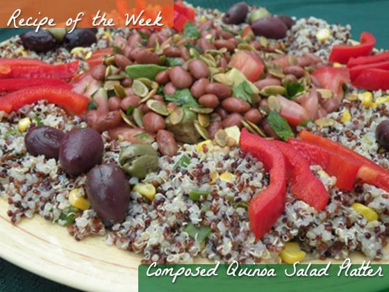 composed-quinoa-salad-platter