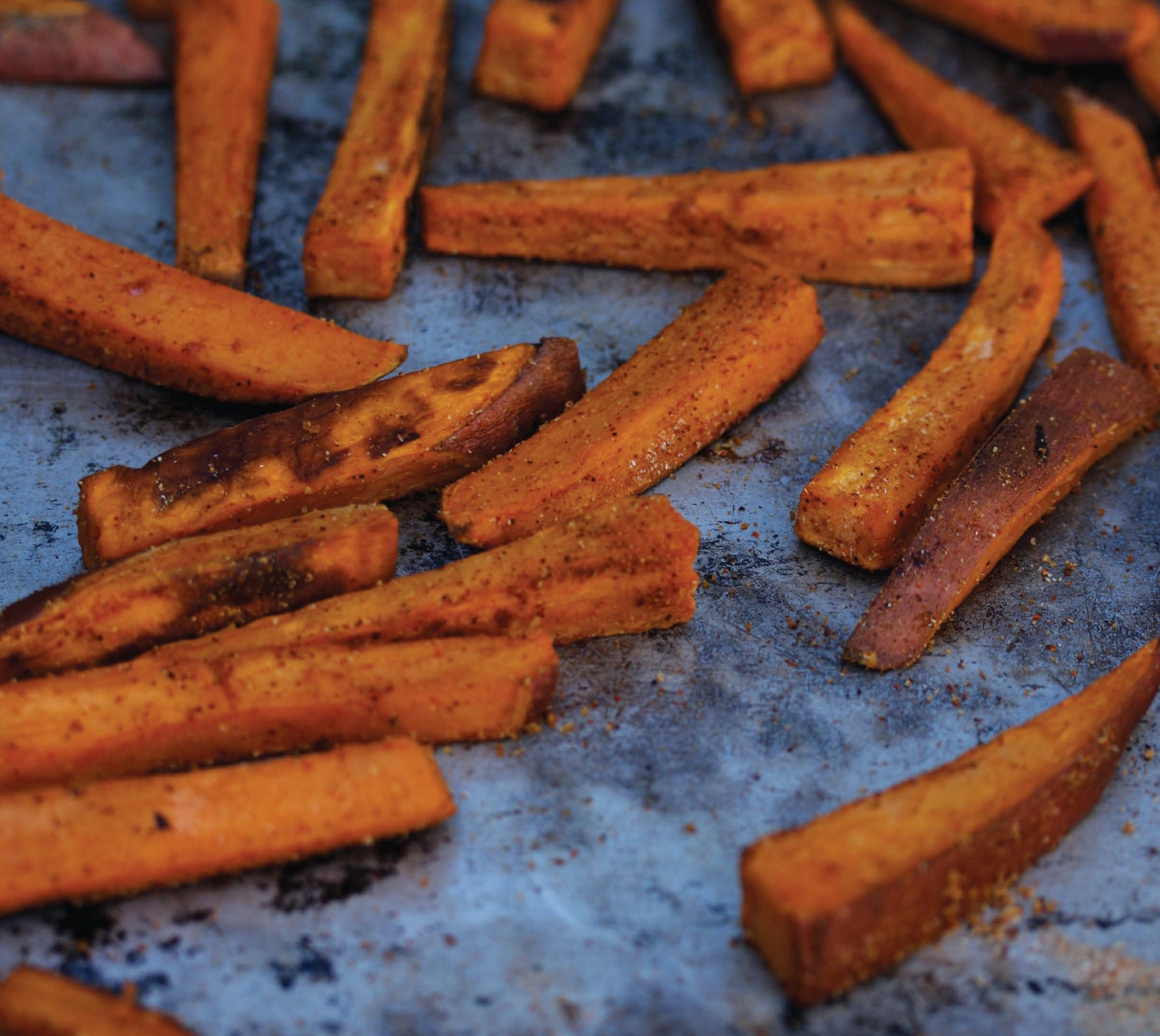 BBQ-SWEET-POTATO-FRIES