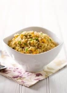 Quinoa w corn2