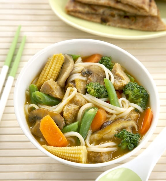 Buddhists delight chinese style vegetable stew buddhistdelight013 forumfinder Choice Image