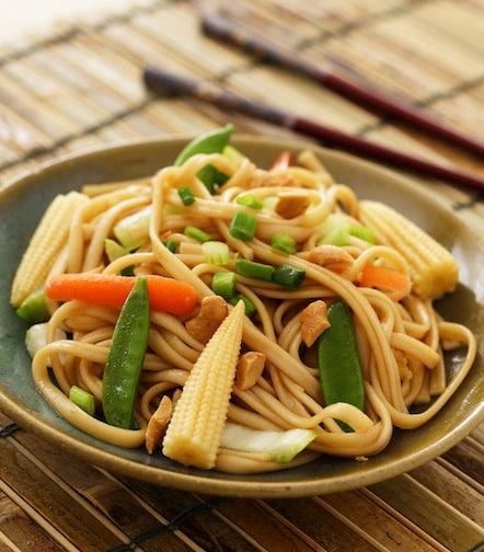 asian-noodle-salad