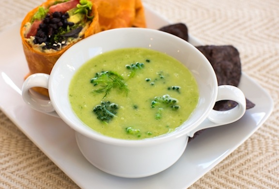 Broccoli-soup-w-wrap-horiz-