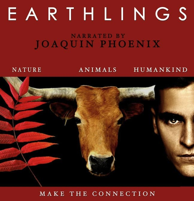 Earthlings The Movie