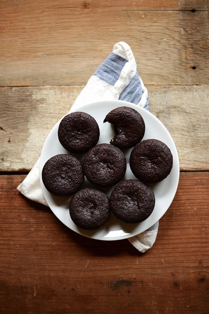 Vegan-Brownie-Recipe-minimalist-baker