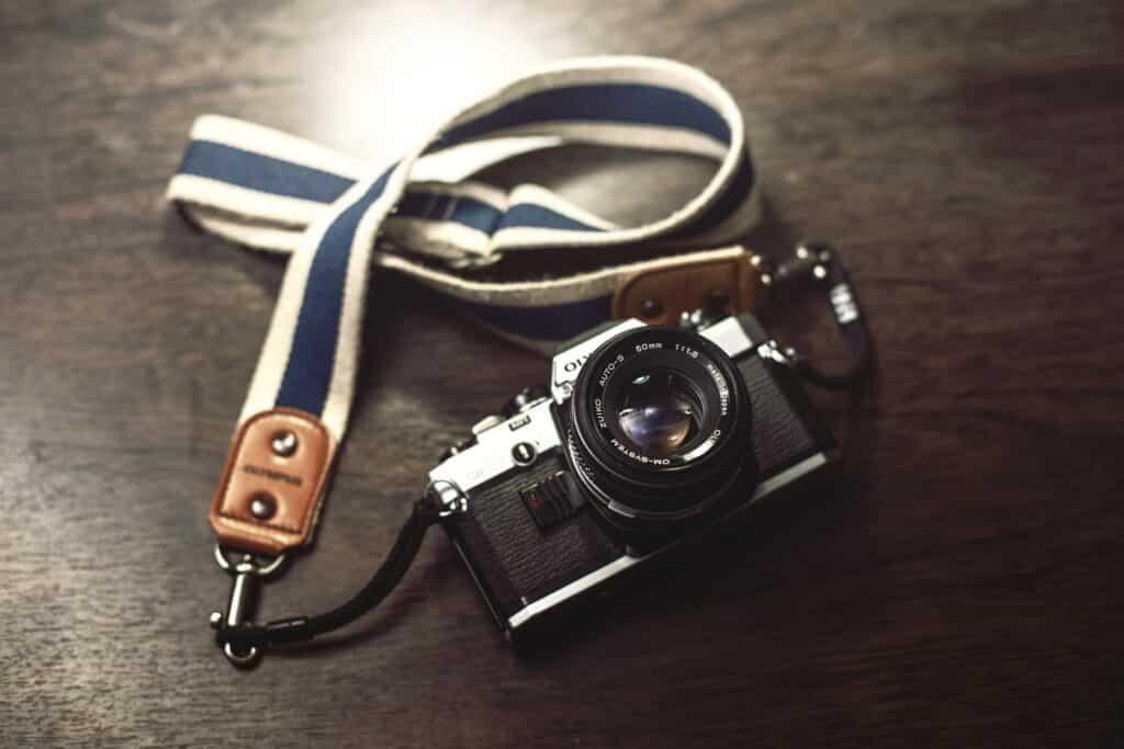 camera-photography-vintage-technology (1)