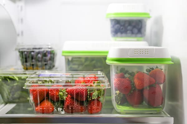 rubbermaid_freshworks_produce_saver_review