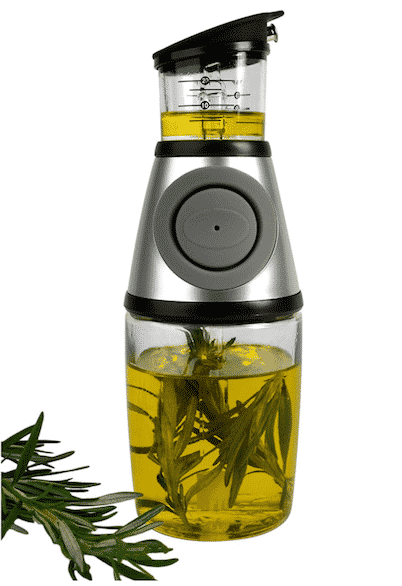 Artland Press Oil infuser