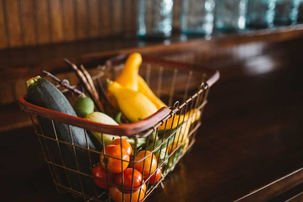 Being Vegan on a Budget: It's Easier than Many Believe