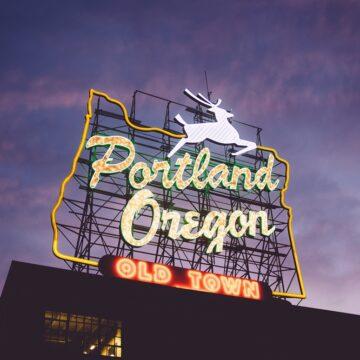 best vegan restaurants Portland