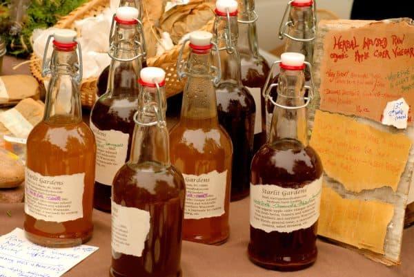 Apple Cider Vinegar Diet: Can It Help You Lose Weight?