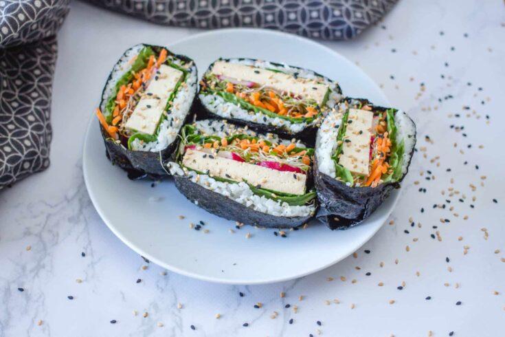 sushi sandwich 1 scaled