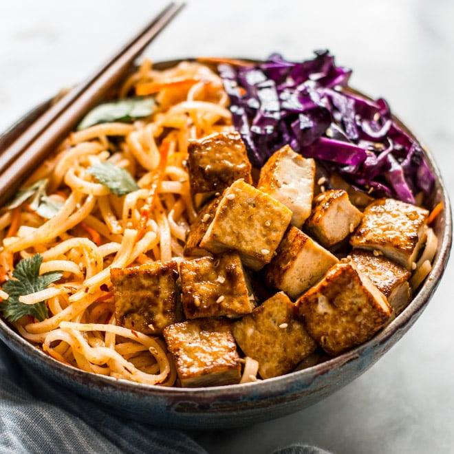 Coconut Curry Noodles FF2