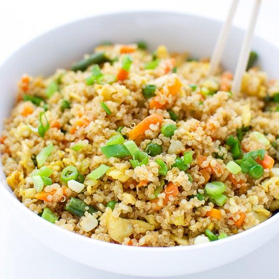 quinoa fried rice fg 1