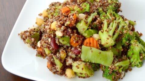 quinoa stirfry 2 resized